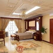 2010-13-bedroom 1-2