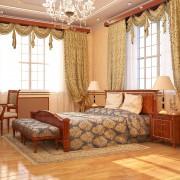 2010-13-bedroom 3-2