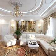 2012-11-dizain gostinnoi 3