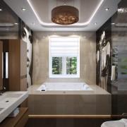 2012-9-bathroom interior 1-3