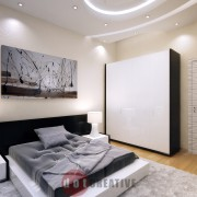 2012-9-bedroom 2-1