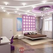 2012-9-bedroom 2