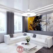 2012-9-design interior guestroom 2