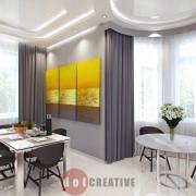 2012-9-design interior guestroom 4