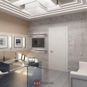 2012-9-design kabineta 3