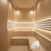 2012-9-interer sauni 2
