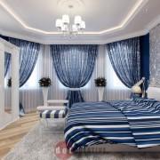 2013-3-dizain spalni 3-2