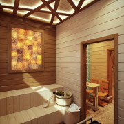 2013-4-dizain sauni 4