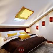 2013-4-dizain spalni 1
