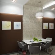 2014-05-kitchen design 2