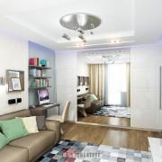 2014-06-bedroom 3