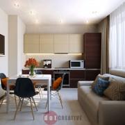 2014-06-kitchen design 2