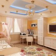 2009-01-dizain detskoi 2