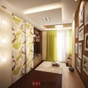 2010-06-dizain komnati 2