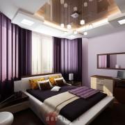 2010-06-dizain spalni 1