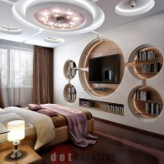 2011-08-bedroom interior 1
