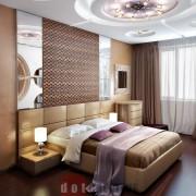 2011-08-bedroom interior 2