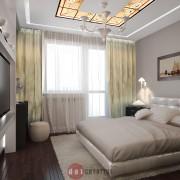 2011-17-bedroom cool 1