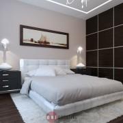 2011-17-bedroom cool 2