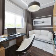 2011-17-kabinet design cool 1