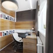 2011-17-kabinet design cool 2