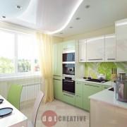 2011-17-kitchen cool 1