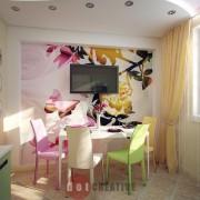 2011-17-kitchen cool 2