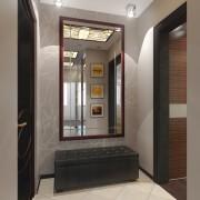 2011-17-prihojaya design 1