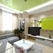2012-10-guestroom 1