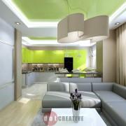 2012-10-guestroom 3