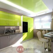 2012-10-guestroom 4