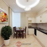 2012-12-kitchen 1