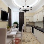 2012-12-kitchen 3