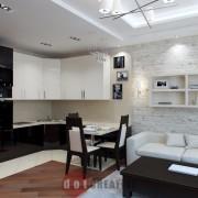 2012-15-gostinaya design 3