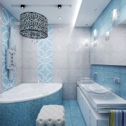 2012-6-bathroom 3