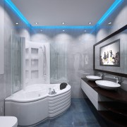 2012-6-bathroom 4