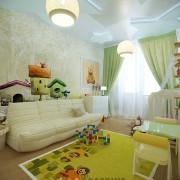 2012-6-detskaya 4
