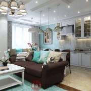 2013-12-guestroom interior 2