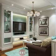 2013-12-guestroom interior 3