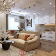 2013-12-guestroom interior 4