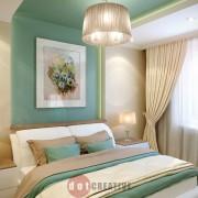 2013-6-design bedroom 1