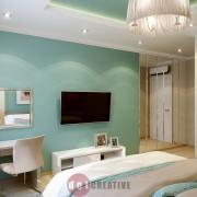 2013-6-design bedroom 3