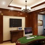 2013-8-design kabinet 8