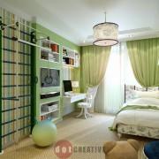 2013-8-dizain detskoi 7