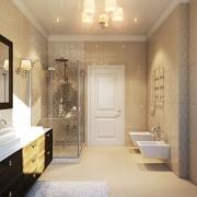 2014-03-bathroom foto 10
