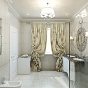 2014-03-bathroom foto 5