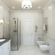 2014-03-bathroom foto 6