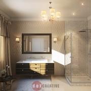 2014-03-bathroom foto 9