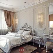 2014-03-bedroom interior design 3