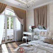 2014-03-bedroom interior foto 1